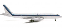 513609 Самолёт DC-8-20 Eastern Air Lines 1:500