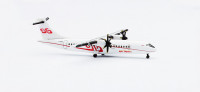 508049 Самолет ATR-72 Air Tahiti 1:500 *